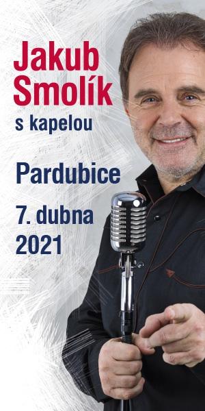 JAKUB SMOLÍK PARDUBICE 2021_300x600