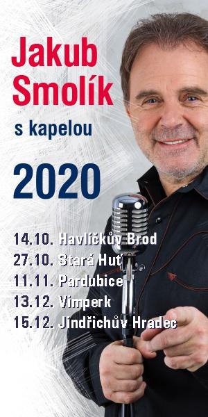 JAKUB SMOLÍK 2020_300x600