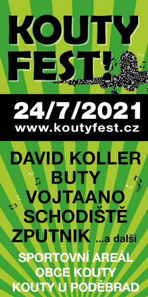 KOUTY FEST 2021_300x600