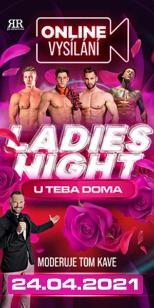 LADIES NIGHT LIVE STREAM 04/2021_300x600