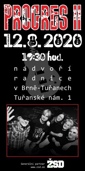 PROGRES 2 Tuřany 2020_300x600