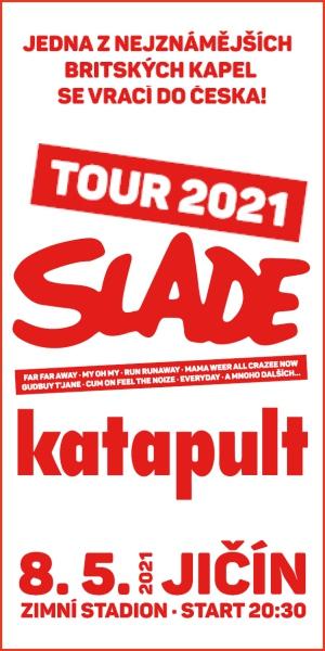 SLADE + KATAPULT JIČÍN 2021_300x600