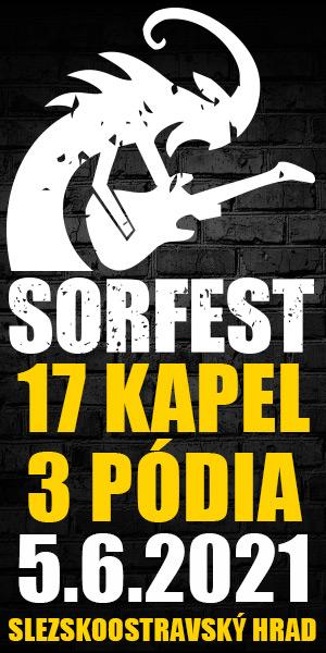 Slezskoostravský Rock-Fest 2021_300x600