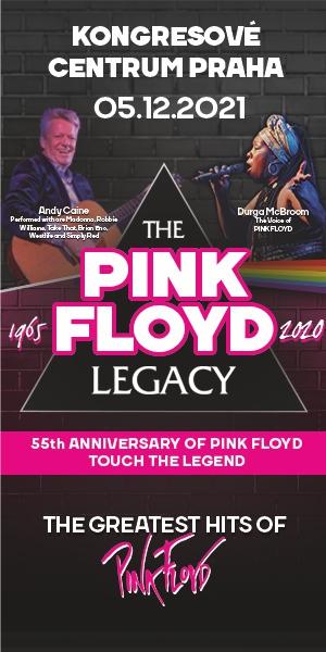 THE PINK FLOYD LEGACY 2021_300x600