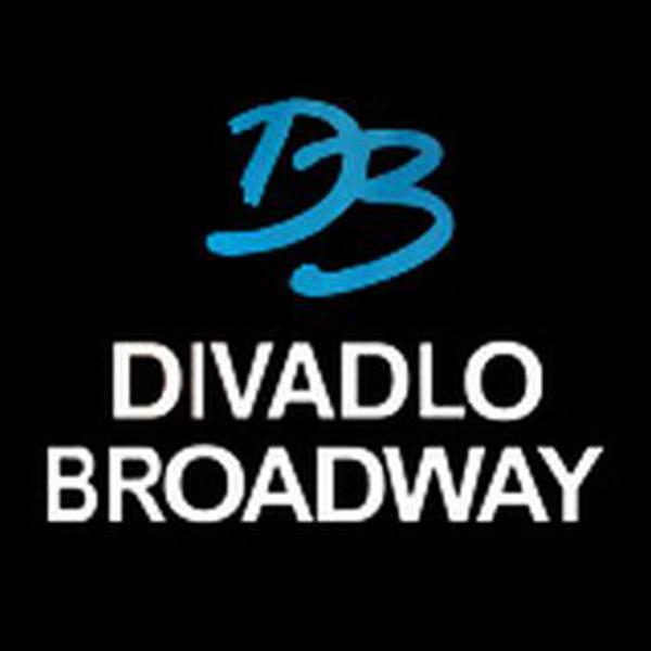 20 let Divadla Broadway