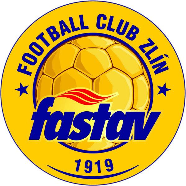 FC FASTAV Zlín - FC Viktoria Plzeň