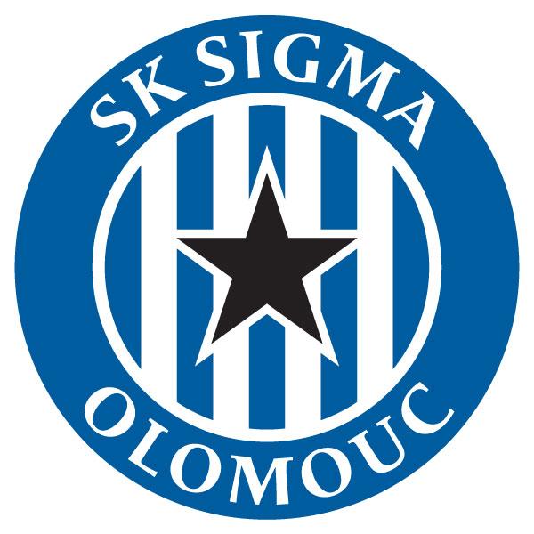 SK Sigma Olomouc - FC Slovan Liberec