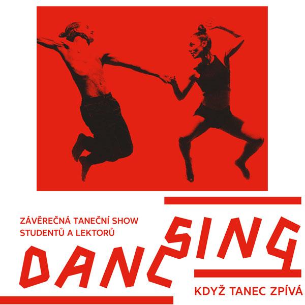 DANCSING