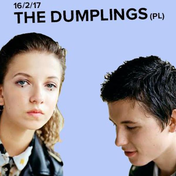 The Dumlings (pl)