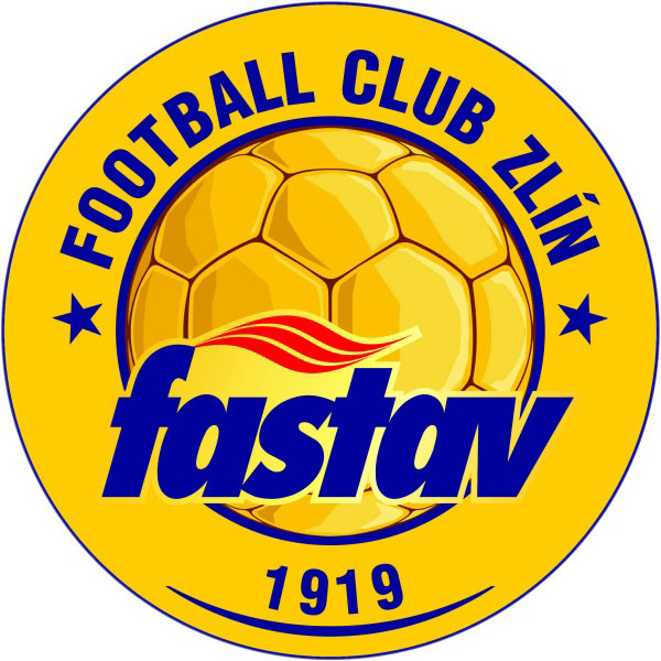 FC FASTAV Zlín - FK Teplice