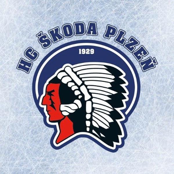 HC Škoda Plzeň - PSG Zlín