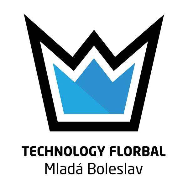Technology Florbal MB x TJ Znojmo LAUFEN CZ