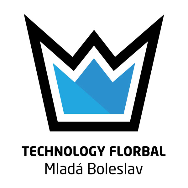 Technology Florbal MB x FAT PIPE FLORBAL CHODOV