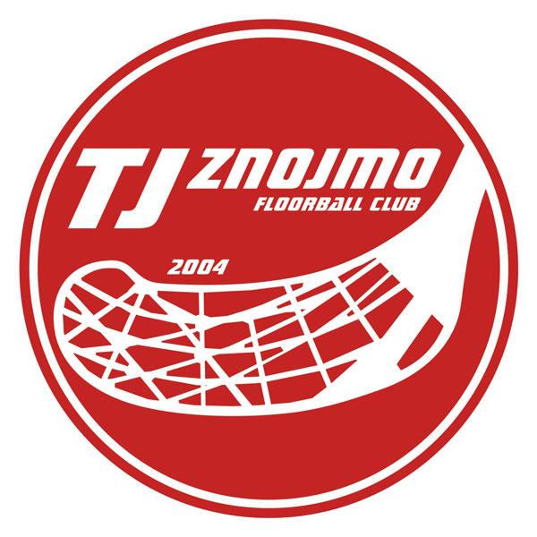 TJ Znojmo LAUFEN CZ - Technology Florbal MB