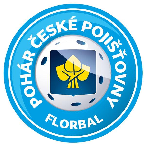 Finále 2017 Poháru České pojišťovny