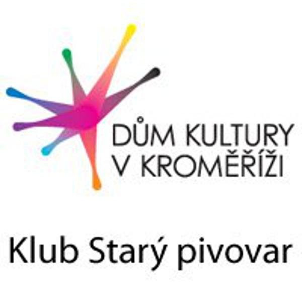 Divadelní festival Ludmily Cápkové 2018