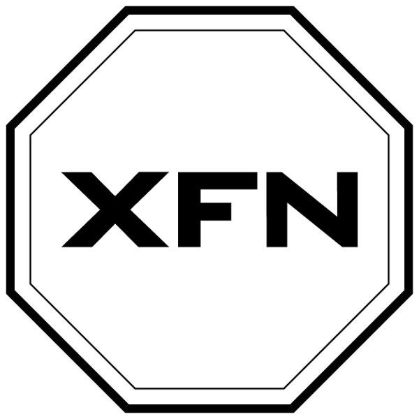 X FIGHT NIGHT N.3