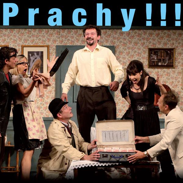 PRACHY!!!