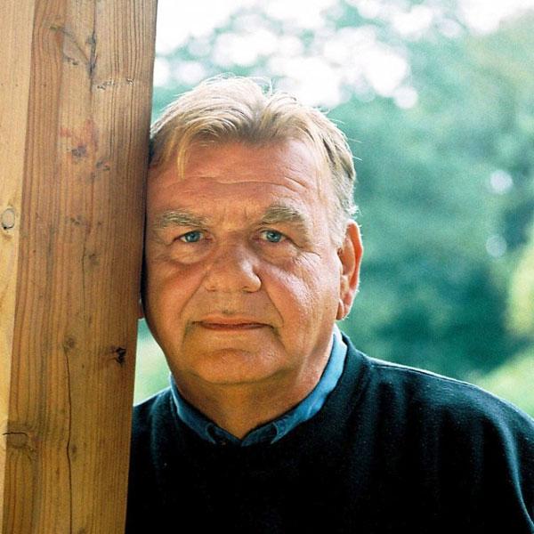 František Nedvěd + TIE BREAK narozeninový (70) kon