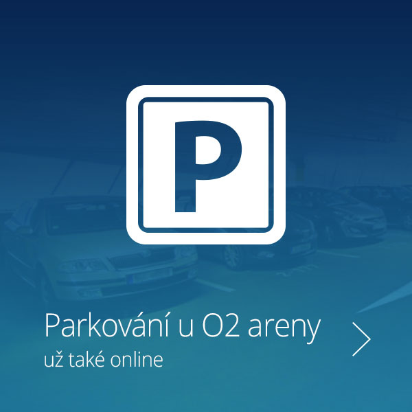 PARKOVACÍ LÍSTEK - Prague Playoffs 21.
