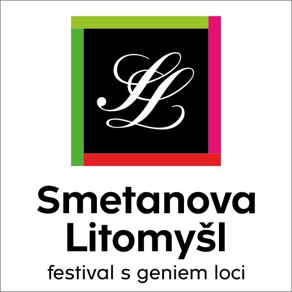 Bedřich Smetana: PRODANÁ NEVĚSTA / 15:30