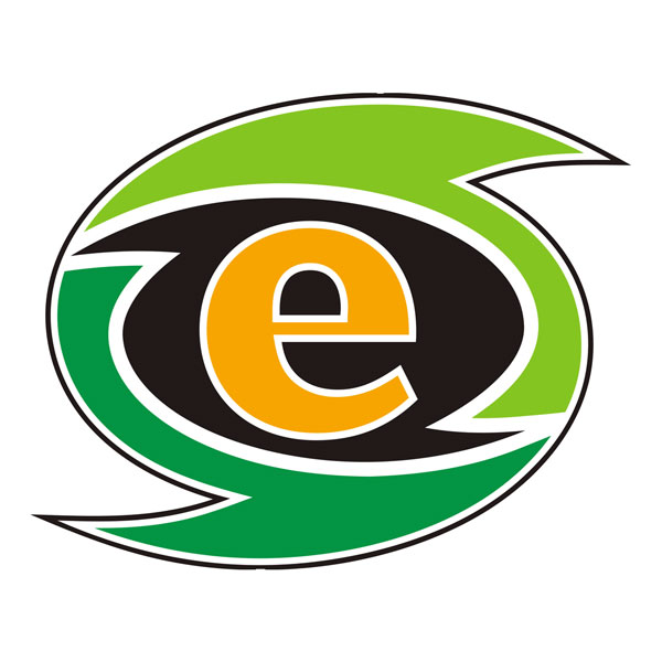 HC Energie - Dynamo Pardubice