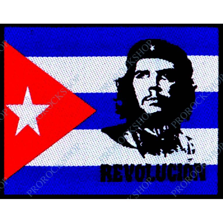 KUBA-OSTROV NA ROZCESTÍ DĚJIN