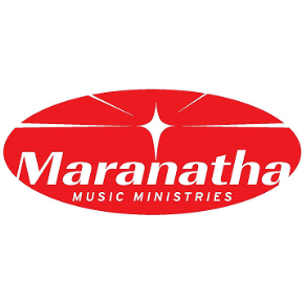 MARANATHA GOSPEL CHOIR