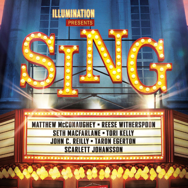 Zpívej 3D