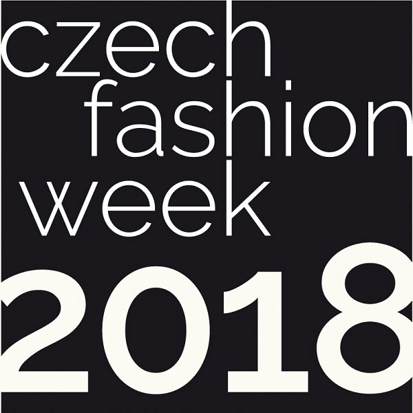 CZECH FASHION WEEK 2018