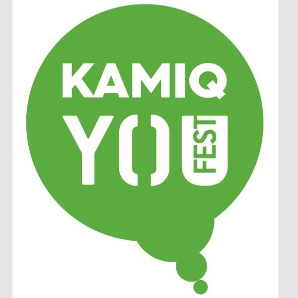 KAMIQ YOU FEST 2019