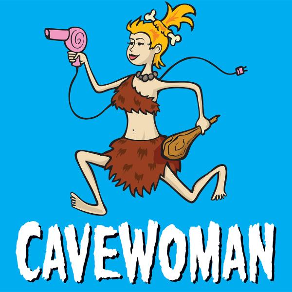 LSH : CAVEWOMAN