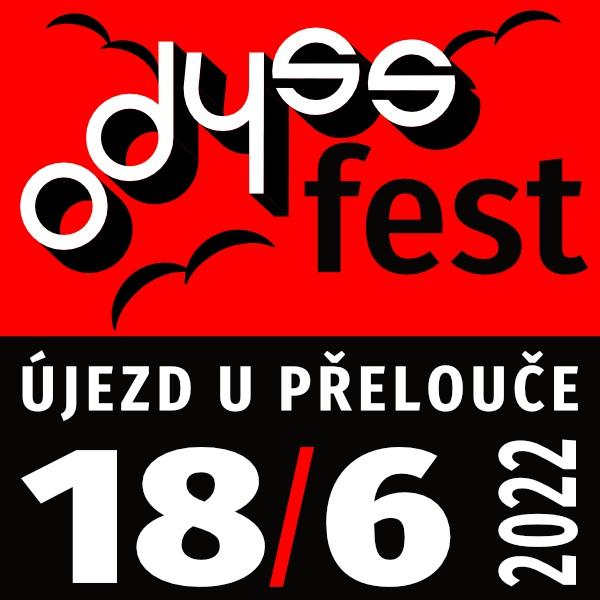 OdyssFest 2022