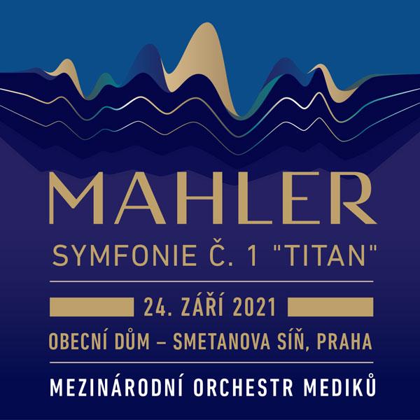 SEMMELWEIS 250 - jubilejní koncert