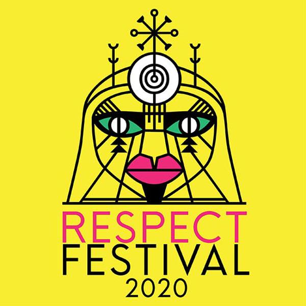 RESPECT FESTIVAL 2020