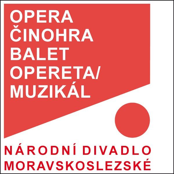 Rusalka - Antonín Dvořák