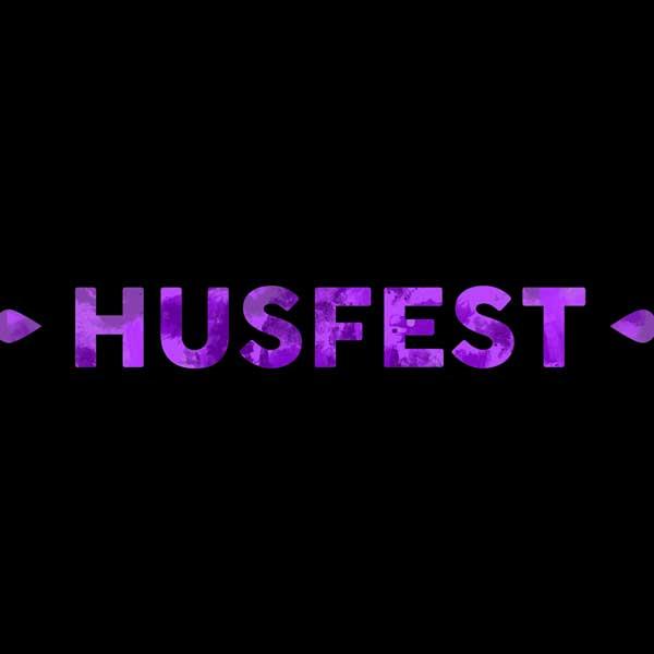 HUSFEST 2021