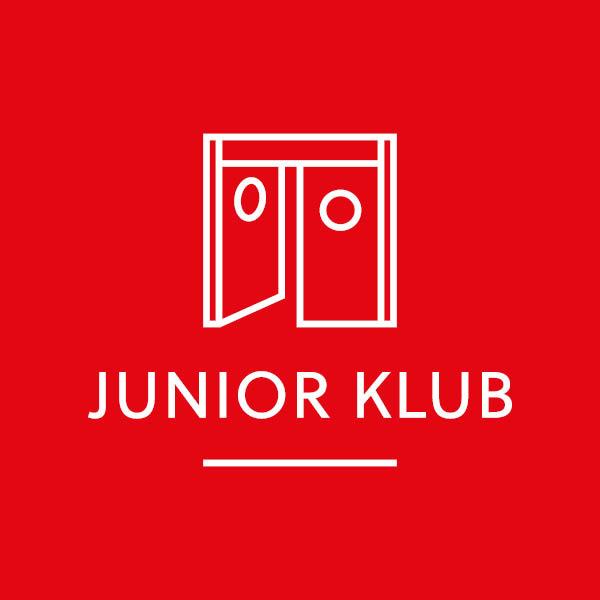 OLDIES v Junior klubu