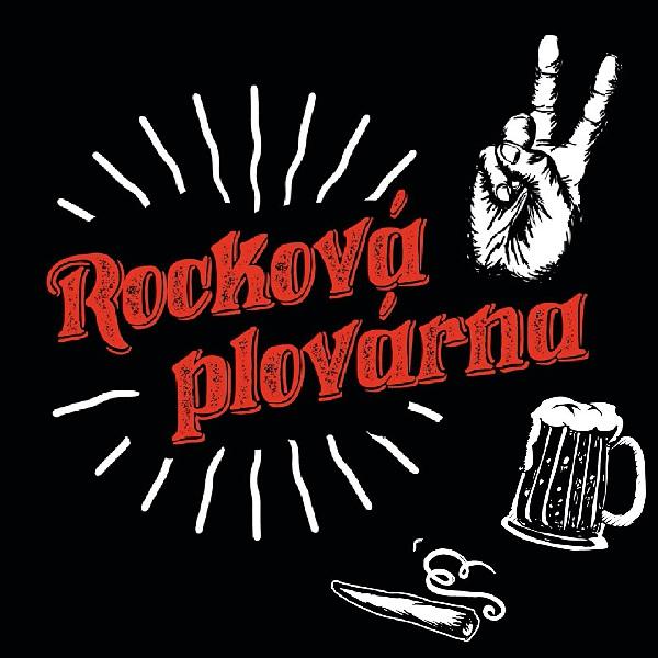 ROCKOVÁ PLOVÁRNA: Pumpa - Uriah Heep REVIVAL - …
