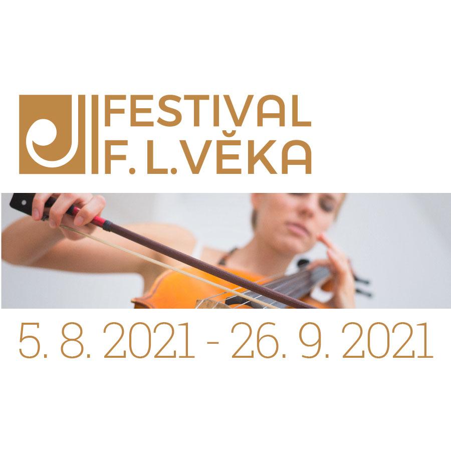 Zahajovací koncert se Slováčkovými