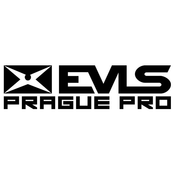 EVLS PRAGUE PRO 2021