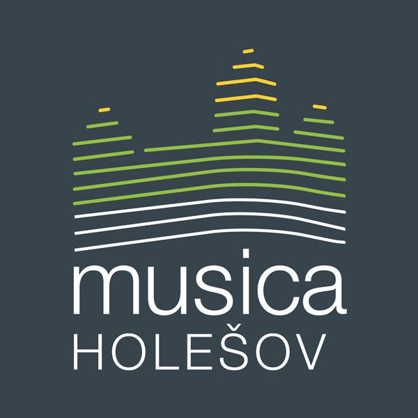Mateo Flecha: Las Ensaladas / Czech Ensemble Baroque