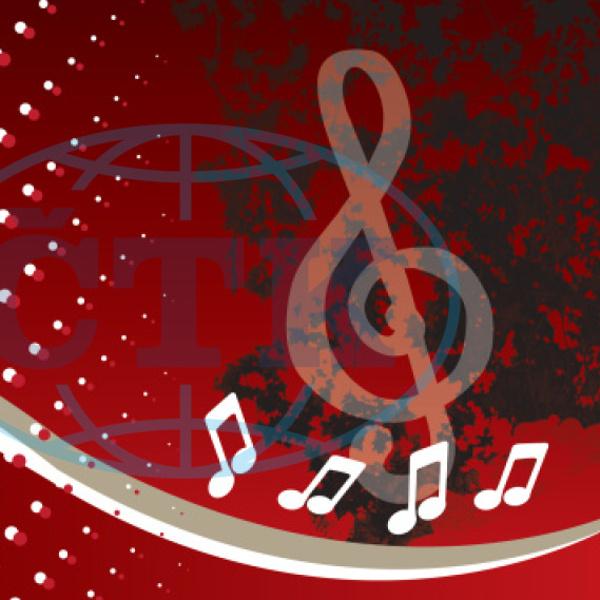 Ave Maria, W.A.Mozart-Ave Verum