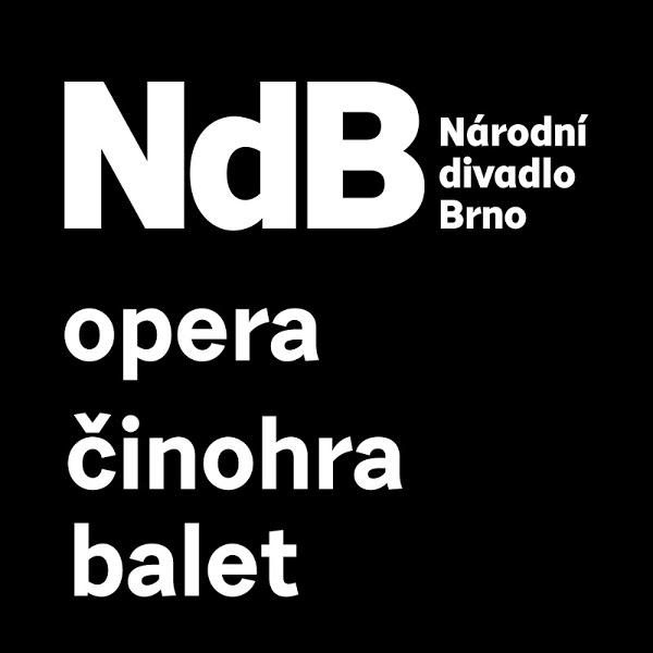 LABUTÍ JEZERO, Národní divadlo Brno