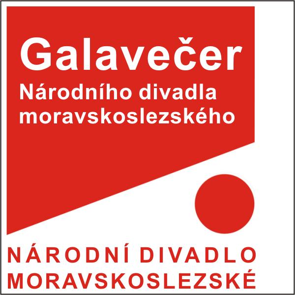 GALAVEČER NDM, ND moravskoslezské