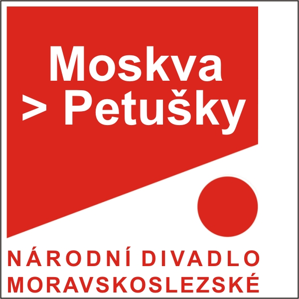 MOSKVA - PETUŠKY, ND moravskoslezské
