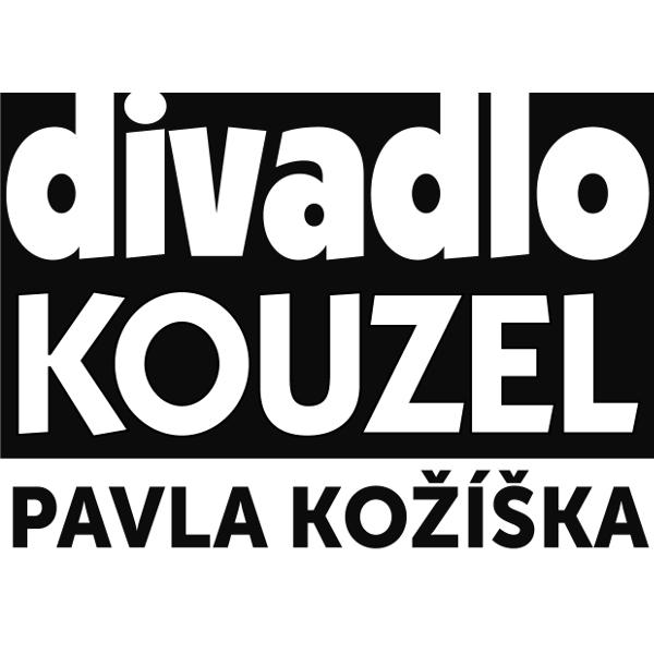 Pavel Kožíšek: Kouzelnický kurz