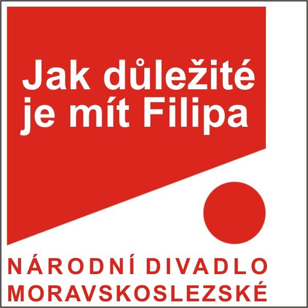 JAK DŮLEŽITÉ JE MÍT FILIPA, ND moravskoslezské