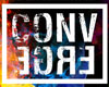 CONVERGE (US)