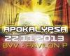 APOKALYPSA 36 - THE NEW AGE